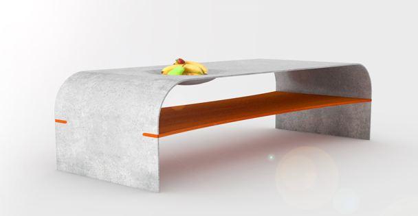 dampfsperre dampfbremse badezimmer. Black Bedroom Furniture Sets. Home Design Ideas