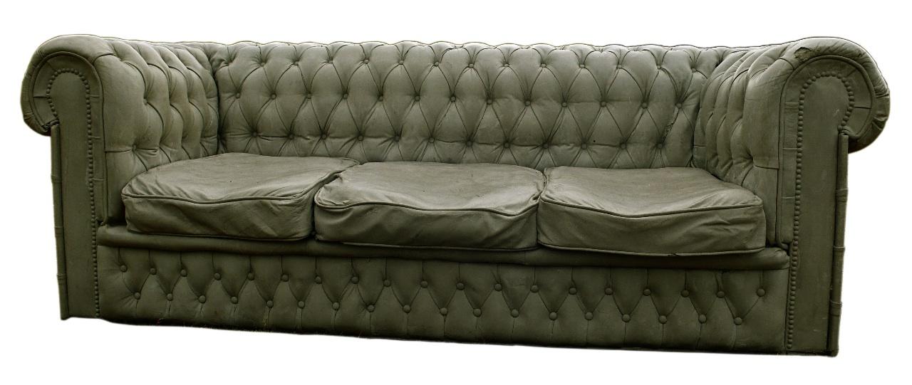 archive allgemein betonweb. Black Bedroom Furniture Sets. Home Design Ideas